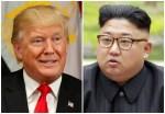 中英對照讀新聞》Senators call for Trump to fill vacant Korean-affairs posts promptly 參議員呼籲川普立即補實兩韓事務職位空缺