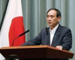 北韓飛彈再度越過領空 日本:用最強烈字句譴責