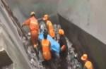 強國男打掃掩埋場 被車撞進垃圾池活埋身亡