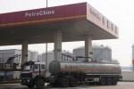 總算動刀!中國對北韓禁運天然氣 10月限運石油產品