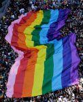 巴西法官同意「性傾向治療」 多方撻伐