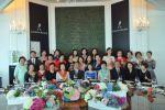 世界華人工商婦女企管協會慶祝雙十國慶花絮