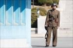 《中英對照讀新聞》North Korea may be mass producing biological weapons: report-報告指北韓恐量產生物武器