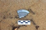 2千多年前匈奴王墓開挖 漢玉、古羅馬玻璃碗同時出現