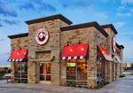 神奇的經營模式年入佰億元的中式餐廳