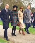 英國「王室人生」》哈利王子失言 親家很計較