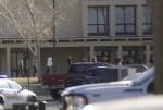 美國再傳校園槍擊案 含槍手3中學生喪命