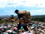 IBGE:2016年2480萬巴西人 生活在極度貧苦中