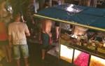 聖保羅政府在嘉年華期間派出160人 準備對隨意小便的民眾開處罰單