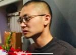 名校華裔二代:曾誤入幫派坐牢如今改變他人生命