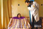 藏醫藥浴法入非遺 見證文化多樣