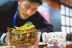 傳統藏醫潛力大 現代化顯新價值