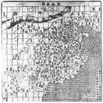 兩岸史話-重新測繪農地 惹火所有富人