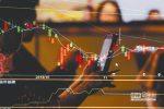 貿戰歇外資湧 翻轉大中華股市