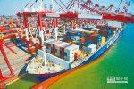 中美貿易磋商 陸開36兆採購大單