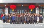 市政府遷到通州 北京副都心啟用