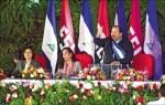 台灣貸款友邦尼加拉瓜惹議 外交部:尼國允用於重建