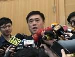 盼找對人發揮戰力 郝龍斌:應盡速啟動黨內民調作業