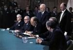 和平協議不等於最終和平 國際往例多