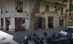 驚!到西班牙米其林餐廳用餐 1死28食物中毒