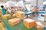 網易考拉 傳併購亞馬遜中國