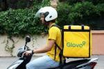 初創公司GLOVO將關閉巴西業務