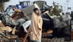 如果日本被大海吞沒,日本人怎麼辦?已在這裏花上千億美元買土地