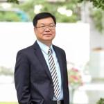 專訪:國立臺灣科技大學 廖慶榮校長 談校務現況發展與個人時間管理