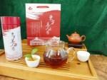 臺灣之美系列  東方美人茶–客家茶的代表