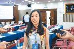 台灣人文精神 可助陸建話語權