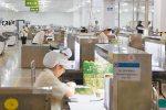 避開貿戰 東莞生產線轉至東南亞