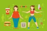 肥胖減少巴西人3,3年預期壽命