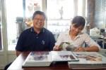 越南新住民寫姐妹傷心境遇 獲移民工文學首獎
