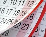 2020年巴西9個全國法定假日 6個延長假期