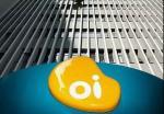 巴西電信公司Oi將獲得80億黑奧資金