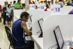 巴西9成人支持對公務員考核 並解雇不合格者