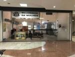 聖保羅州女青年為引女友注意 謊稱遭計程車司機強姦