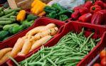 民眾因疫情居家屯糧,巴西食品價格飆升