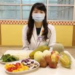「防疫飲食」怎麼吃? 營養師曝3重點:增強免疫力
