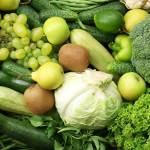 防中風、心臟病 常吃5清血管食物就對了