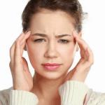 巴西人與頭痛關係:3成受訪者稱疫情是誘因