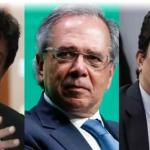 【月刊】巴西經濟月刊 2020年 4月 經濟要聞