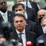 巴西疫情要崩?!效力中超的巴西外援們該怎辦?