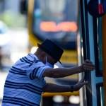 巴西首份全國性疫情調查:實際患者人數為官方7倍 有城市1/4人口已感染