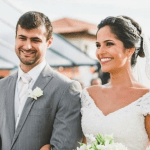 因疫情推遲 巴西婚禮數量驟降6成