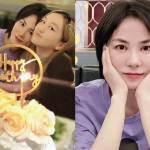 王菲現身替李嫣慶生 母女真實關係曝光惹人發笑