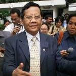 印尼部長口出狂言:無法控制就與它/她並存