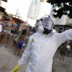 巴西疫情失控,川普態度很現實,緊急下達封鎖令禁止巴西人入境