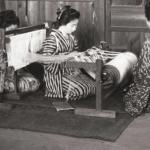 """巴西的""""國中之國"""",20世紀,巴西的日本移民社會封閉式生活"""