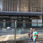 巴西央行:年度外資撤離巴西達509億美元